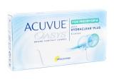 acuvue-oasys-2